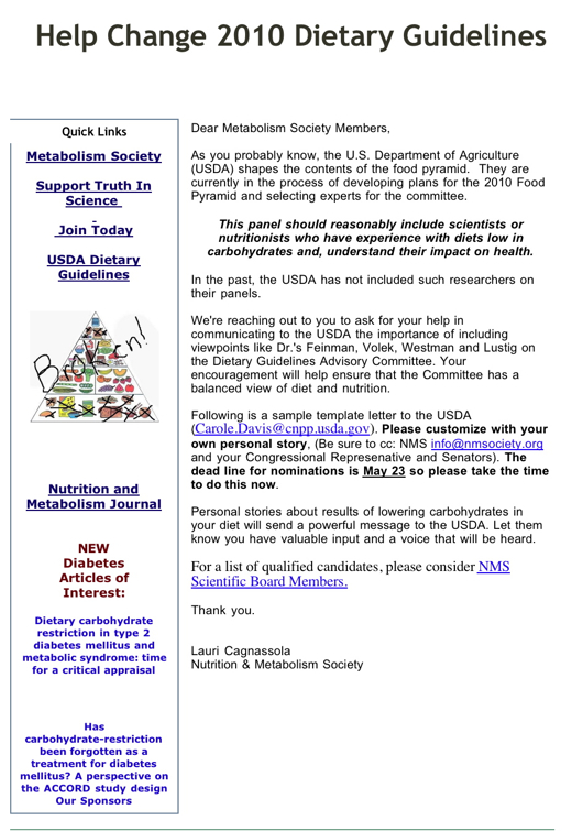 2010-dietary-guidelines-panel-blog
