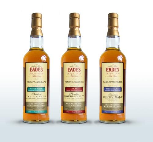 eades-whisky