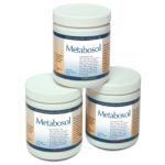 metabosol2_1free_alt2