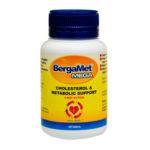 BergaMet_Mega