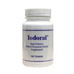 Iodoral
