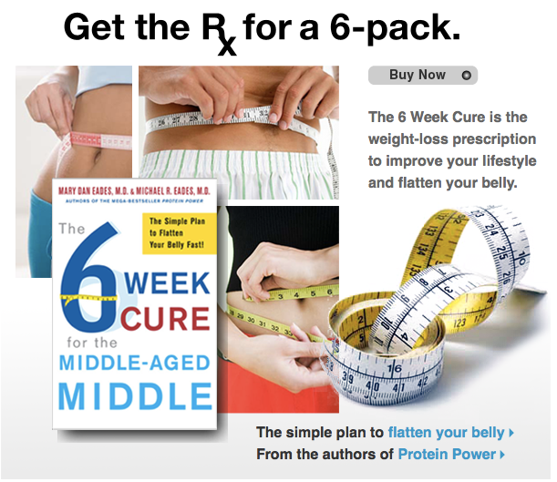 get-the-rx-for-a-6-pack